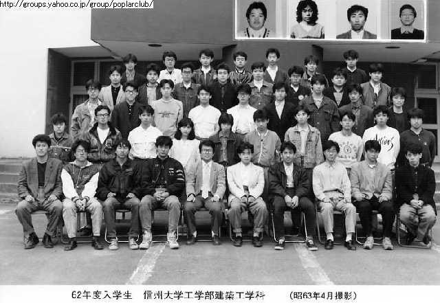 1988(8期生)
