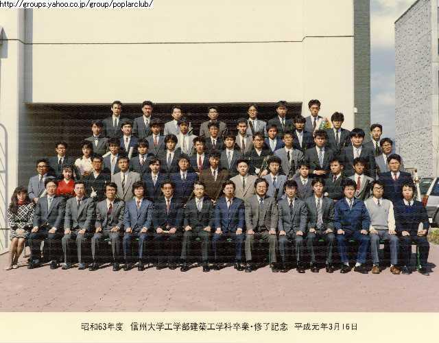 1989(9期生)