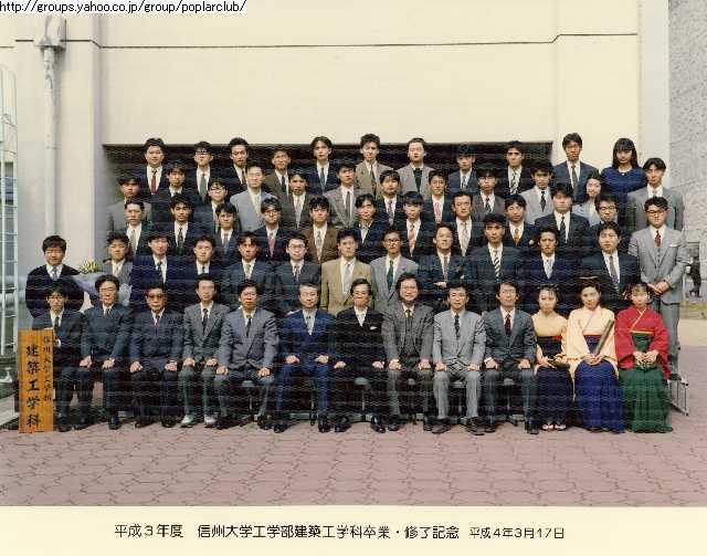 1992(12期生)