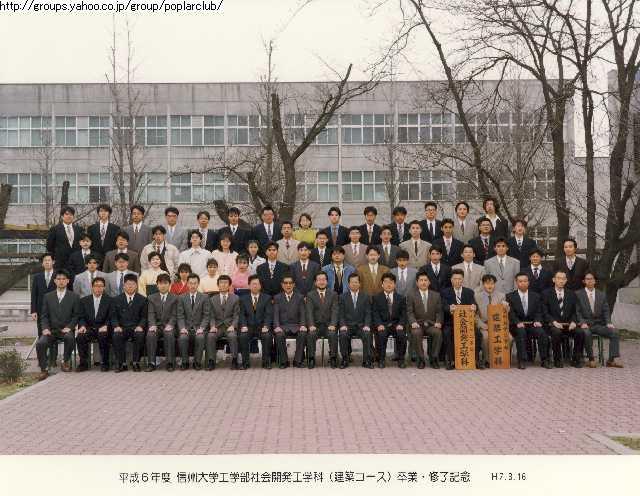 1995(15期生)