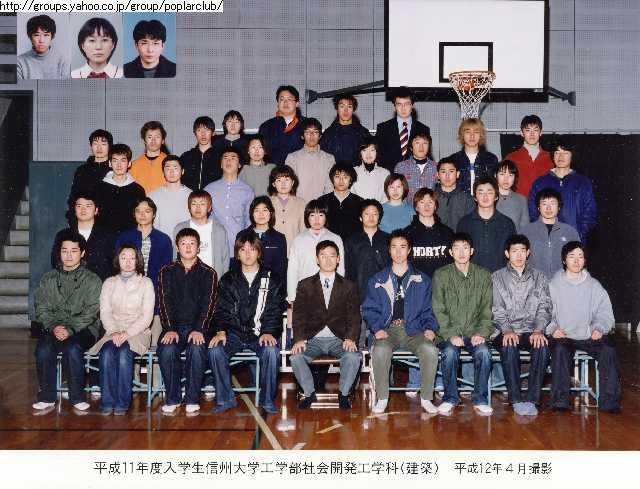 2000(20期生)